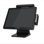 TOUCH POS ICS J1900 4G OKPOS OPTIMUS BLACK